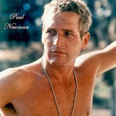 Paul Newman in Cool Hand Luke
