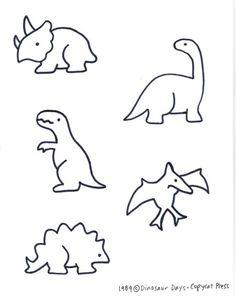 dinosaur tattoos Cute Tiny Graphic Dinosaurs Temporary Tattoos - Set of 5 Designs Cute Tiny Graphic Dinosaurs Temporary Tattoos Set of 5 Sibling Tattoos, Sister Tattoos, Home Tattoo, Tattoo Set, Temporary Tattoo Designs, Temporary Tattoos, Doodle Tattoo, Skeleton Hand Tattoo, Daisy Drawing