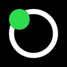 Sportsbet.io Casino Review & Ratings | Bet mɃ 2 – Get mɃ 6 Bonus Online Gaming Sites, Live Roulette, Virtual Games, Casino Reviews, Video Poker, Live Casino, Casino Games, Book Making