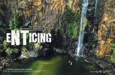 tourism advertising - Google Search