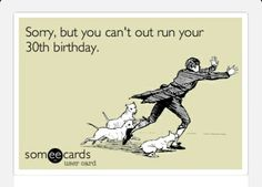Free and Funny Cry For Help Ecard: Bacon still isn't a good cologne. Create and send your own custom Cry For Help ecard. Someecards, Funny 30th Birthday Quotes, Birthday Sayings, Dog Love, Puppy Love, Billy Talent, Michael Vick, Funny Confessions, Love You More Than
