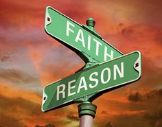A Challenge to the Great Dennis Prager on Faith and Reason - James Allen Show