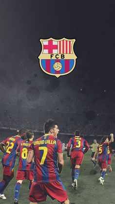 #barcelona# #bóng đá# #fc barce# #messi# #champions league# #uefa# #griezamnn# #football# #wallpaper# #thể thao# #soi kèo# Football Wallpaper, Fc Barcelona, Champions League, Messi, Wallpapers, Baseball Cards, Sports, Soccer Pictures, Football Pictures