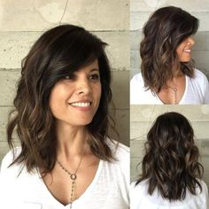 Image result for good haircuts for new moms