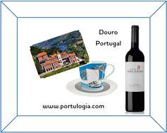 Douro, Portugal #portulogia #gourmet #vinho #Douro #Portugal