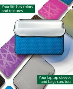 New & Bestselling From GreenSmart in Clothing & Accessories