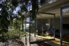 Galeria - Casa L / Serrano Monjaraz Arquitectos - 121