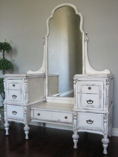 I am in LOVE!    European Paint Finishes: Portfolio (http://europaintfinishes.blogspot.com/p/before-after.html#)