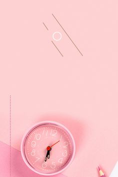 Background Poster The Beauty Of The Cartaz De Fundo A Beleza Do Relógio Clock background poster beauty - Oriflame Beauty Products, Nail Salon Design, Nail Designer, Pink Wallpaper Iphone, Diy Manicure, Instagram Blog, Monochrom, Instagram Highlight Icons, Flower Backgrounds