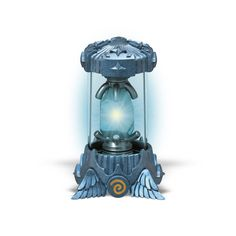 Skylanders Imaginators Crystal: Air
