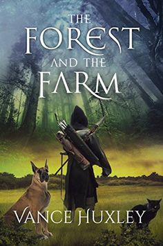 The Forest and the Farm by Vance Huxley https://www.amazon.com/dp/B01GSQMYFS/ref=cm_sw_r_pi_dp_x_3bqmybCPT8G6M