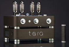 Trafomatic Tara 30