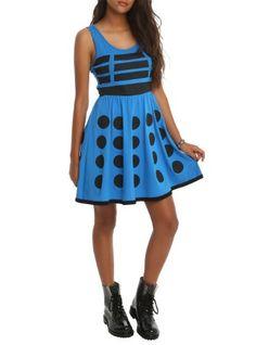 Doctor Who Her Universe Blue Dalek Dress 3XL Size : XXX-Large Hot Topic,http://www.amazon.com/dp/B00KIHSWH8/ref=cm_sw_r_pi_dp_Xh-Htb1FAHRJPEYQ