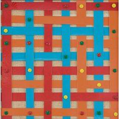 Obras de Judith Lauand - Catálogo das Artes