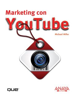 Twiboost   Quality Social Media & Website Marketing Services At Very Competitive Prices. #youtubemarketing