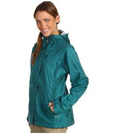 Mountain Hardwear Epic™ Jacket Adriatic - Zappos.com Free Shipping BOTH Ways
