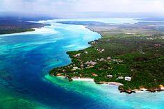 Temple-Point-Resort in Kenya