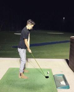 Golf mates Dating Sites Penny dating Leonard virkelige liv