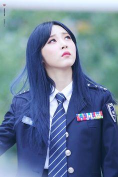 대존잘_Moonbyul