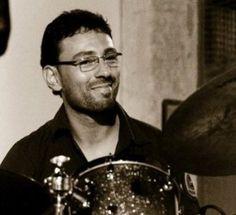 Lello Patruno (drums)