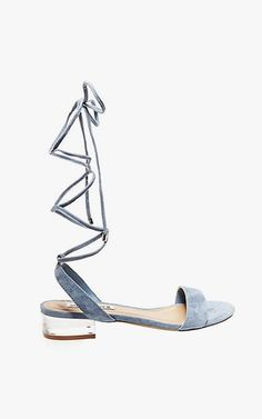 Here s Your Definitive Summer Sandal Shopping Guide 785bedf15f6