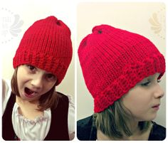 ALL SIZES/COLORS Beanie by EternalLightShop on Etsy, $22.00