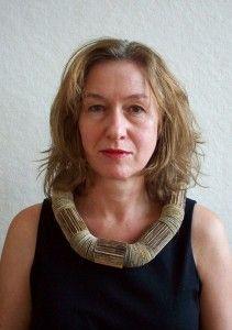 Ingeborg Vandamme