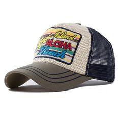 $5.85 (Buy here: https://alitems.com/g/1e8d114494ebda23ff8b16525dc3e8/?i=5&ulp=https%3A%2F%2Fwww.aliexpress.com%2Fitem%2FNew-Baseball-Cap-for-Women-Men-Summer-Style-Snapback-Hats-Adjustable-Cotton-Caps%2F32370795030.html ) New Baseball Cap for Women Men Summer Style Snapback Hats Adjustable Cotton Caps for just $5.85