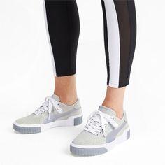 12 meilleures images du tableau Adidas grise   Adidas grise
