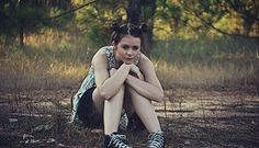 Jongeren en schuld - FemNa40