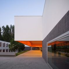 Garcia Dorta secondary school