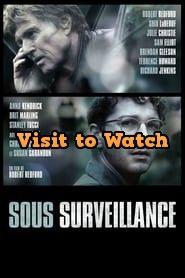 Hd Sous Surveillance 2013 Streaming Vf Film Complet En Francais Surveillance Movies Box Movie Sites