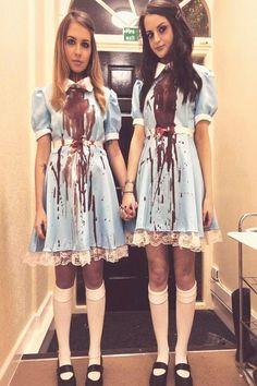 3 Person Halloween Costumes, Creative Halloween Costumes, Halloween Outfits, Halloween College, Halloween 2019, Halloween Decorations, Women Halloween, Halloween Office, Couple Halloween