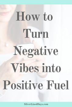 negative vibrations, negative vibes, positive vibes, raise vibrations, karma