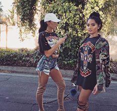 c0417db519f 29 Best Nicki Minaj Concert Outfit Inspo images