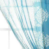 Raj Curtain