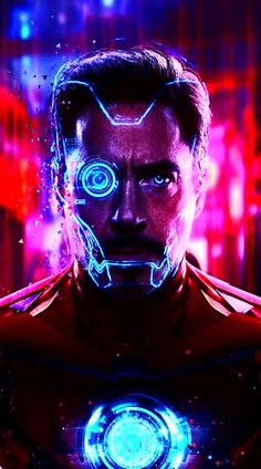 Iron Man Avengers, Marvel Avengers Movies, The Avengers, Marvel Heroes, Marvel Art, Black Panther Marvel, Iron Man Wallpaper, Tony Stark Wallpaper, Marvel Avengers