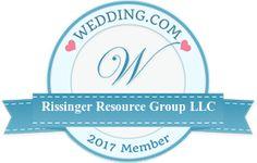 Wedding.com - Badges