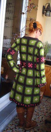 beautiful jacket  nice blog