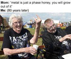 Listen to every Rammstein track @ Iomoio Papa Roach, Pink Floyd, Breaking Benjamin, Hard Rock, Garth Brooks, Metal Music Quotes, Rock And Roll, Metal Meme, Music Rock