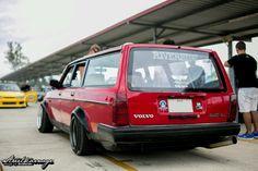 Drift Monster Cars Pinterest Volvo Cars And Volvo
