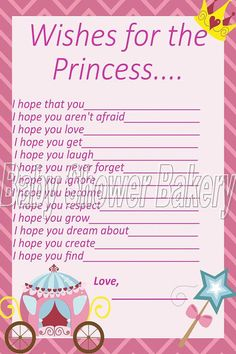 baby shower games for girls - Google Search
