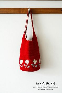 Crochet Shoes, Crochet Clothes, Crochet Bags, Crochet Stitches, Diy And Crafts, Pouch, Tapestry, Tote Bag, Knitting