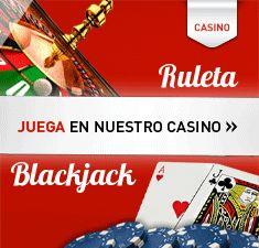 Cirsa es una empresa española con gran experiencia en el juego de bingo y casinos. Si quieres saber mas, http://www.bingazo.es/cirsa-bingo/ y consigue cartones gratis para jugar al bingo online. Tambien ofrecen juegos de casinos