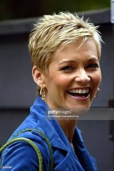 Image result for jessica rowe hairstyle