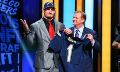 Chargers get roster exemption for Joey Bosa = Thanks to Joey Bosa, the Chargers get to have 76 players on the roster, while all other teams in the league have to cut down to 75. They've been given a roster exemption for the Ohio State product, who just signed his.....