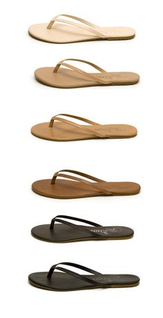 Tkees Nude flip flops perfectly matching every skin tone. Find more at You can find Flip flops and more on ou. Nude Flip Flops, Flip Flop Shoes, Fashion Slippers, Fashion Shoes, Narrow Shoes, Kinds Of Shoes, Buy Shoes, Summer Shoes, Summer Sandals