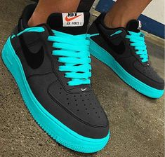 75 Best Shoes images in 2019 | Shoes, Shoe boots, Sneakers