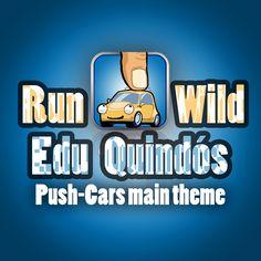 Run Wild  BSO Push-Cars game