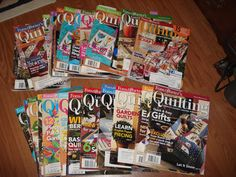 Your place to buy and sell all things handmade Quilt Block Patterns, Pattern Blocks, Quilt Blocks, Clean House, Pop Tarts, Magazines, Quilting, Create, How To Make